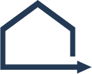 Blue House Logo no background.png