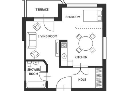Custom Floor Plan.jpeg