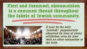 bris ceremony bris milah circumcision