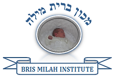 USAMohel.com, all-in-one website, jewish bris, judaism, Brit milah, brit, Circumcision, bris milah institution, mohel, NY Mohel, Mohel USA, mohelusa.com, bris milah, jewish circumcision, ritual circumcision, certified mohel, mohel, nechemia markovits