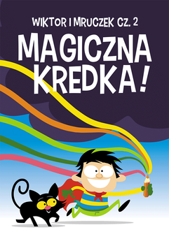 okladka-przod-kolorowanka.png