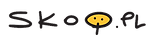 logo-sq5.png