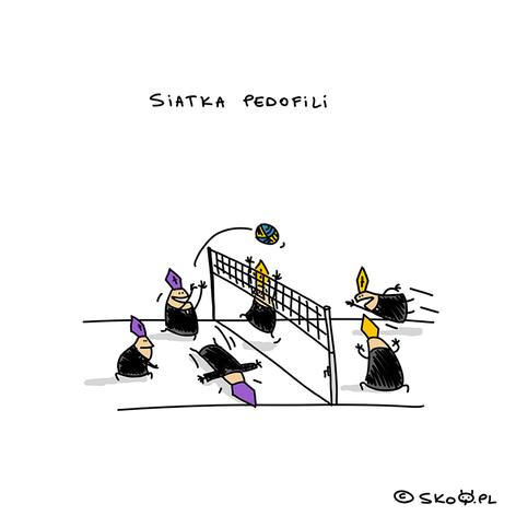 siatka.png