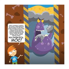 komiks 1 strona 3.jpg