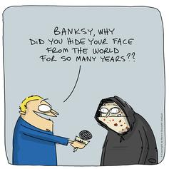 bankcy-ENG.png