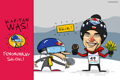 12-kom-Stoch-cover.png