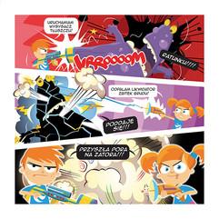 komiks 1 strona 5.jpg