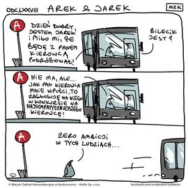 Arek-i-Jarek-kom78-konkurs.png