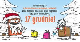 17grudnia-1200x628.png