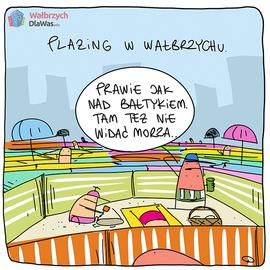 plazing.png