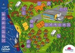 mapa-drawa.png