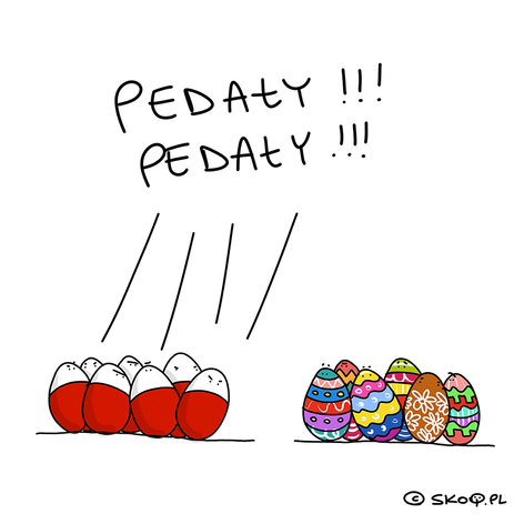 pedaly.png