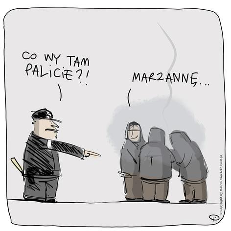 marzanna.png