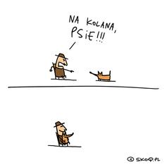 kolana.png