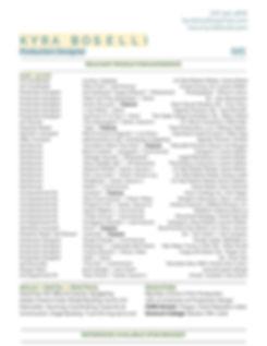 Kyra Boselli Resume-page-001.jpg