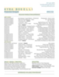 Kyra Boselli Resume-1.jpg