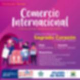 07-COMERCIO-INTERNACIONAL (1).jpg