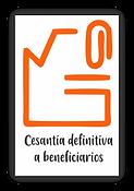 8 ceantia definitiva a beneficiarios.png