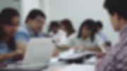 Capacitaciones_docentes.png