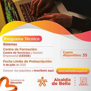 Gestión empresarial (13).jpg