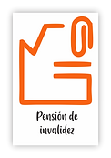 12_pensión_de_invalidez.png