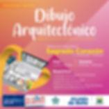 02-DIBUJO-ARQUITECTONICO (1).jpg