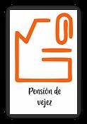 11_pensión_de_vejez.png