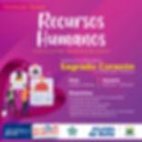 04-RECURSOS-HUMANOS (1).jpg