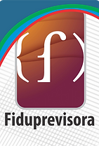 link fiduprevisora.png