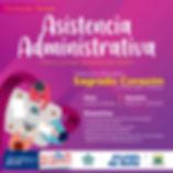 01-ASISTENCIA-ADMINISTRATIVA (1).jpg