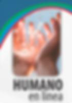 link humano en linea.png