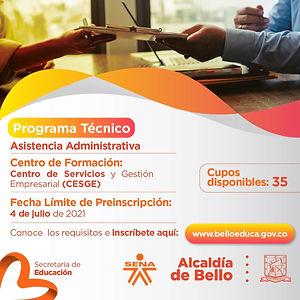 Gestión empresarial (10).jpg