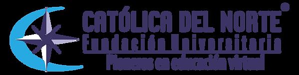 logo-ucn-horizontal.png