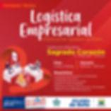 03-LOGISTICA-EMPRESARIAL (1).jpg
