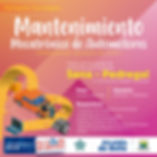 09--MANTENIMIENTO-MECATRONICO-DE-AUTOMOT