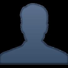 Unknown_Man_Emoji_large.png