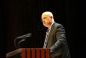 Dr. John Newhook.jpg