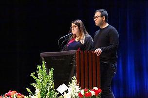Pegah & Pedram Adibi.jpg