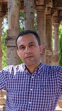 Alireza Ghasemi.jpg