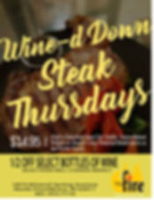 Steak & Wine Thursdays Fire 2020.jpg