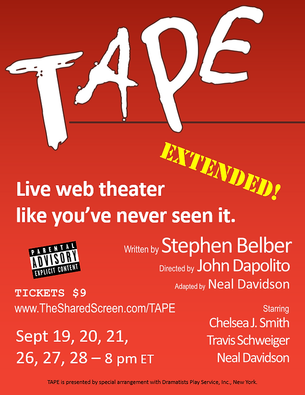 TAPE Extended Poster.png