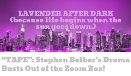 Lavender After Dark News.jpg