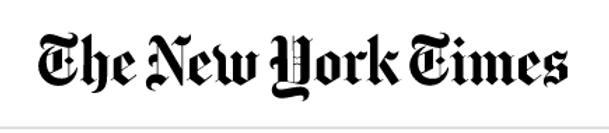 NYT Masthead.png