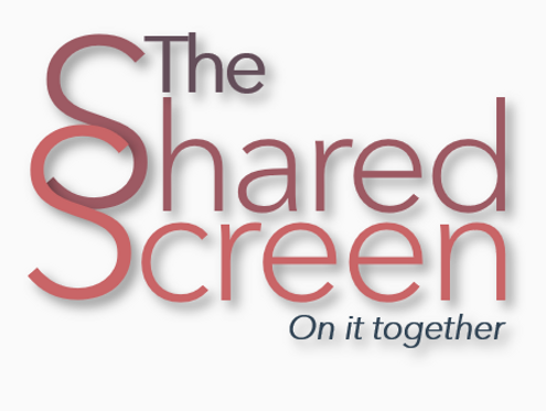 TheSharedScreen - On it.png