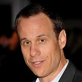 Stephen Belber - Playwright