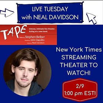 Actor CEO - Neal Davidson.jpg
