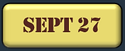 Buttons - New - 27.png