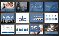PresentationDesign.jpg