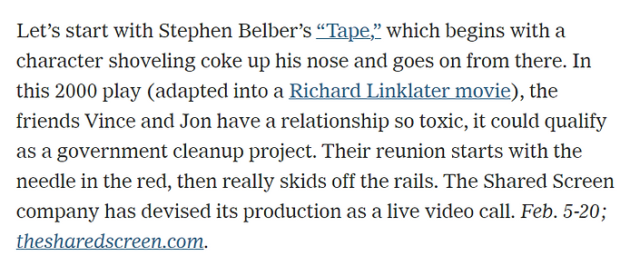 NYT Text.png
