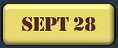 Buttons - New - 28.png